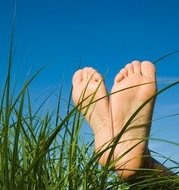 Davie Podiatrist | Davie Conditions | FL | University Podiatry Associates |
