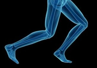 Davie Podiatrist | Davie Running Injuries | FL | University Podiatry Associates |